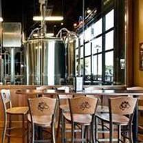 photo of ram restaurant & brewhouse - rosemont restaurant