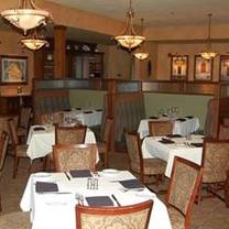photo of antonio's - maitland - upstairs restaurant