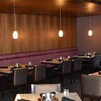foto de restaurante the melting pot - polanco