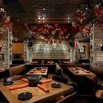 photo of rocco's tacos & tequila bar - fort lauderdale restaurant