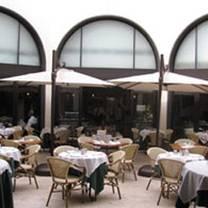 photo of caffe roma restaurant