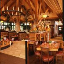 photo of cedar creek inn - brea restaurant