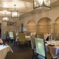 photo of circa 1886 restaurant