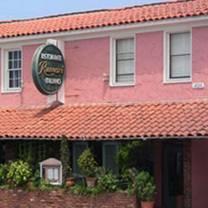 photo of ristorante rumari restaurant