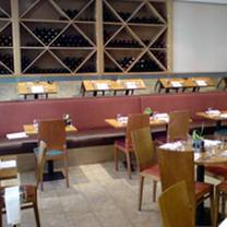 photo of al duca restaurant