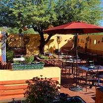 photo of guadalajara fiesta grill restaurant