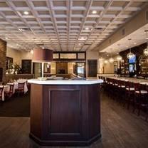 photo of matteo's of roslyn restaurant
