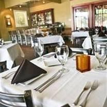 photo of ii samuels restaurant restaurant