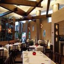 foto de restaurante sagrantino