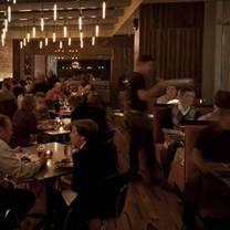 foto von rustico - ballston restaurant