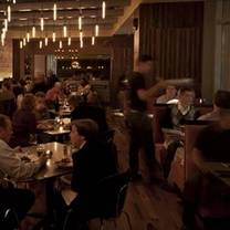 foto de restaurante rustico - ballston