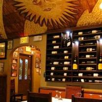 photo of rincon argentino - coral gables restaurant