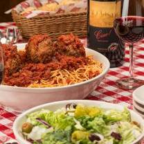 photo of buca di beppo - pittsburgh - robinson town center restaurant