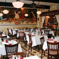 photo of emilio's tapas - hillside restaurant