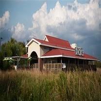 photo of dick's last resort - myrtle beach restaurant
