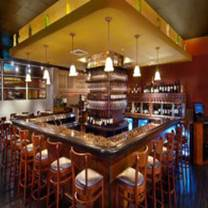 photo of robust restaurant