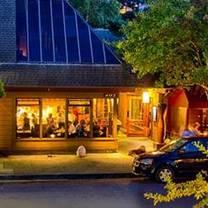 photo of sushi ran restaurant