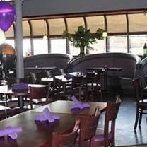 photo of ansari's mediterranean grill restaurant