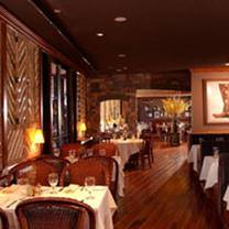 photo of roaring fork - scottsdale restaurant