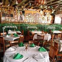 foto de restaurante carlos'n charlie's acapulco