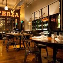photo of cafeteria 15l restaurant
