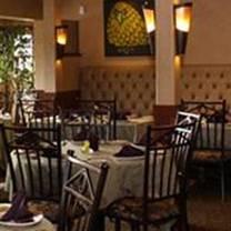 photo of the heartline cafe restaurant