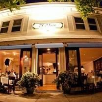 photo of 75 main restaurant