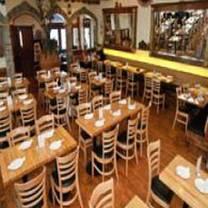 photo of greek taverna - montclair restaurant