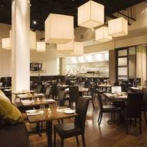 photo of vivace restaurant