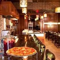 photo of benevento's restaurant