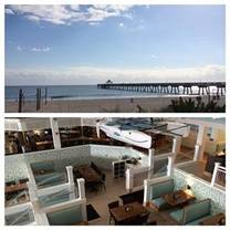 photo of jb's on the beach restaurant