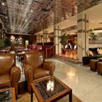 photo of dine restaurant
