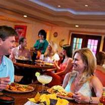 photo of baja miguel's - south point casino restaurant