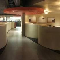 photo of fish restaurant & wine bar restaurant