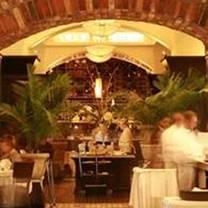 photo of 40 westt steakhouse restaurant