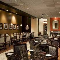 foto de restaurante ron's steakhouse - arizona charlie's decatur