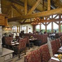 photo of blue canyon kitchen & tavern - twinsburg restaurant