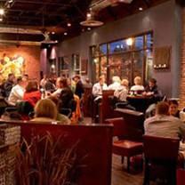 photo of rustico restaurant
