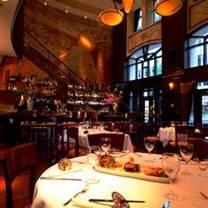 photo of copper chimney - hotel le soleil restaurant