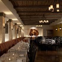 photo of besito mexican - huntington ny restaurant