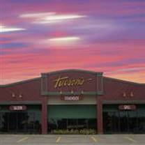 photo of tucson's steakhouse restaurant