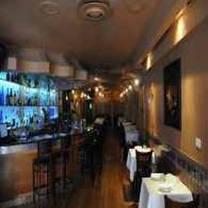 foto von sayat nova restaurant
