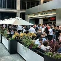 foto von south branch restaurant