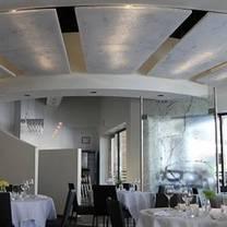 photo of story restaurant