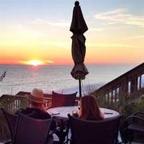 photo of vue on 30a restaurant