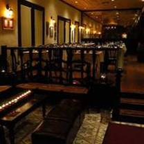 photo of pamplona tapas bar and restaurant restaurant