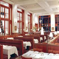 photo of il fornaio - sacramento restaurant
