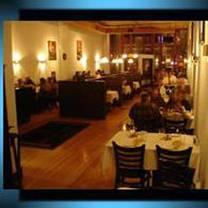 photo of delmonico grill restaurant