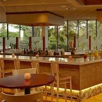 photo of north shore kula grille restaurant