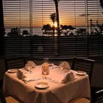 foto von ruth's chris steak house - cancun restaurant